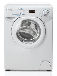 Wasmachine Aqua1142d1 Wasmachine Wasmachines Aqua