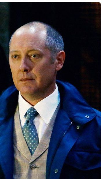 Pin by Emily Hicks on The Blacklist in 2019 | James spader