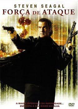 Baixar Filme Forca De Ataque Dublado Torrent Download Baixar