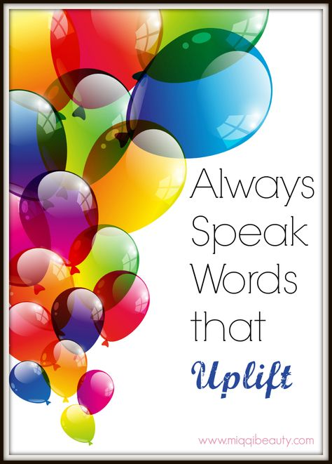 a46e945a5b2a21df7e5d674876c99887--balloon-quotes-positive-attitude-quotes.jpg