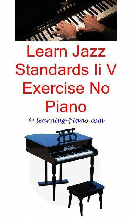 How Long Would It Take To Learn Piano Learn Piano Music Fast How Long Does It Take To Learn Chords On Piano Lear Learn Piano Songs Learn Piano Piano Beginner