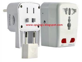 جهاز تنصت صغير Electronic Products Decor Home Decor