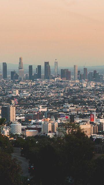 20 Beautiful Los Angeles Iphone Wallpapers 4k In 2020 Los Angeles Iphone Wallpaper Iphone Wallpaper Los Angeles Los Angeles Iphone