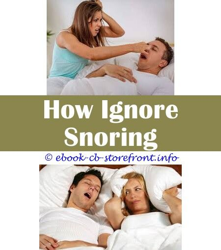 9 Enticing Cool Tricks How To Stop Snoring Clicks Does Zoloft