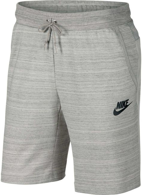 Nike Men s Sportswear Advance 15 Training Shorts a2b2873eb62