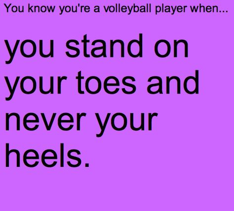 You know youre a volleyball player when. keep-calm-volley-on-volleyball Volleyball Jokes, Volleyball Problems, Volleyball Workouts, Coaching Volleyball, Nike Volleyball, Volleyball Motivation, Girls Softball, Volleyball Players, Girls Basketball