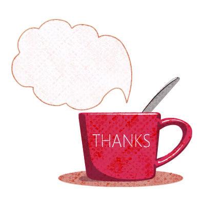おしゃれなイラストが無料 イラストカップillustcup 無料イラストのカテゴリー 食べ物 2020 コーヒーカップ 花 おしゃれ シンプルアート