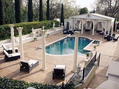 Grand Island Mansion Weddings Northern California Wedding Venue Sacramento Delta 95690 Pinterest And