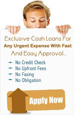 Payday loan in davenport iowa image 1