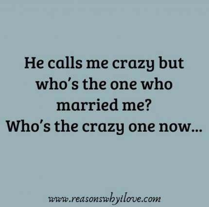 Best Quotes Love Marriage Funny Humor Ideas Husband Quotes Funny Marriage Quotes Funny Anniversary Quotes Funny