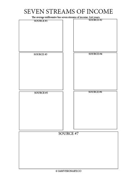 Entrepreneur's Kit (Digital Download)