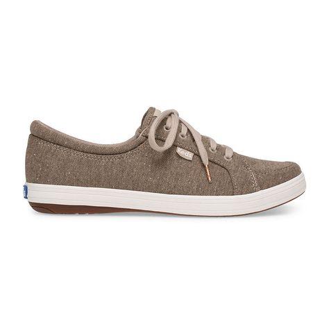 d958f2fca1b3 Keds Vollie II Womens Sneakers