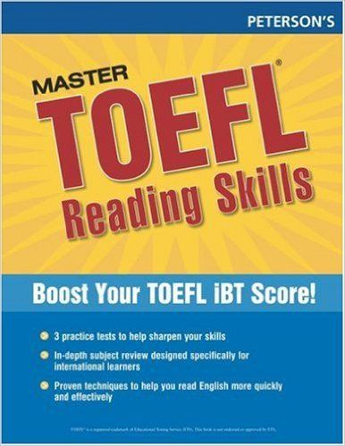 toefl itp examinee handbook 2010 These organizations can offer the toefl itp test to their clientele in institutional test sessions and examinee handbook toefl itp score descriptors and.