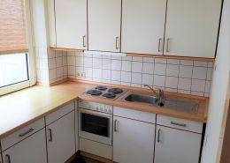 1 Zimmer Wohnung Mit Grosser Dachterrasse In Hamburg Rahlstedt Zu Mieten Mit Bildern 1 Zimmer Wohnung Hausverwaltung Wohnung