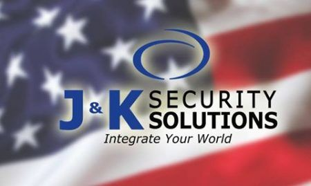 Visit And Check Out J K Security Solutions Your Best Local