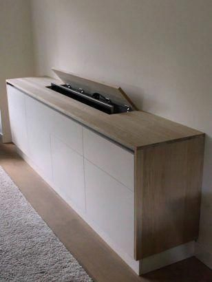 bedroom tv cabinet