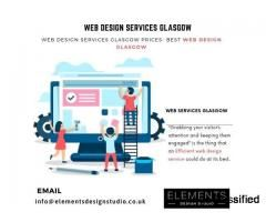 Elevate Your Web Presence Beyond Imagination Inspirecuriosity With A Unique Customized Glasgow Web Design A Web Design Affordable Web Design Web Design Company
