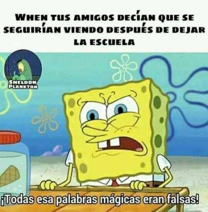 45 Trendy Memes En Espanol Chistosos Bob Esponja New Memes Memes En Espanol Funny Memes