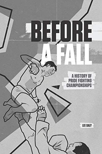 before i fall full book pdf download free