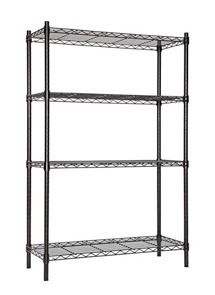 Home Depot Garage Shelving The Ultimate Guide To Buying Garage