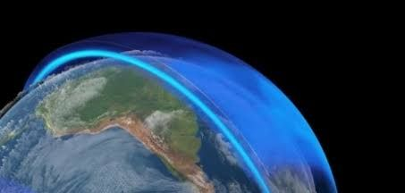 ديناميات الغلاف الصخري وتطور القارات والأحواض المحيطية النظريات الجيومورفوتكتونية ترج الأرض ألاف إلزلازل وعشرا Ozone Love And Light How To Level Ground