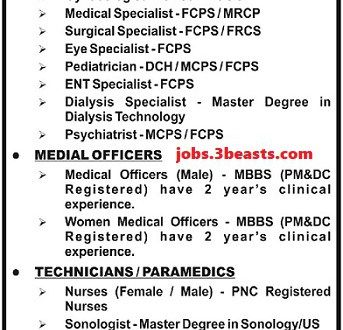 Jobs Vacancies For Male  Jobs    Graphic Designers And