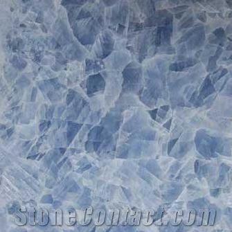 Light Blue Marble Stone Www Pixshark Com Artificial Stone Blue Quartz Stone