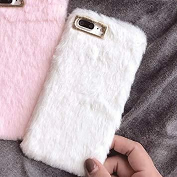 coque iphone 6 avec poil | Iphone, Gifts for kids, Iphone 11