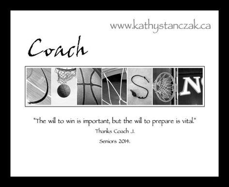 Coach Gifts,Best Coach Gifts,Golf Coach Gift Ideas,Gift Ideas for Coach,Gift for Hockey Coach,Gift for Basketball Coach,Wrestling Coach Gift