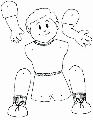 Pin By Renee Smith On Coloring Pages For Boys In 2020 Coloring Pages For Boys Boy Coloring Kindergarten Poems