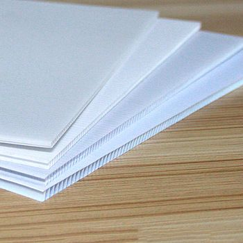 Clear Large Corflute Plastic Roofing Sheet Plastic Roofing Corrugated Plastic Corrugated Plastic Sheets