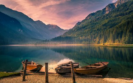 Early Morning Photo By Gregor Thelen National Geographic Your Shot Landscape Photography National Geographic National Geographic Photos