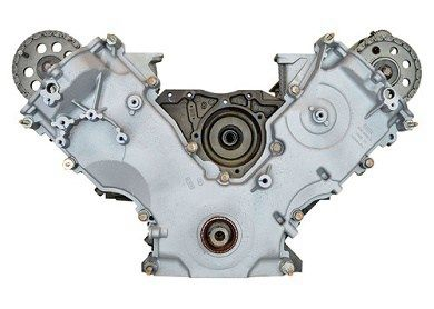 Ford 6 8l Engine Remanufactured By Roadmaster Engine Ford Used Ford Expedition Used Ford Explorer