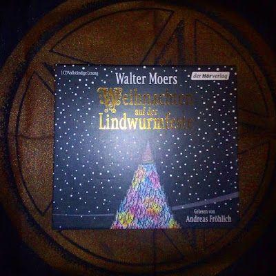 Weihnachten Auf Der Lindwurmfeste Mit Bildern Weihnachten Fest Bucher