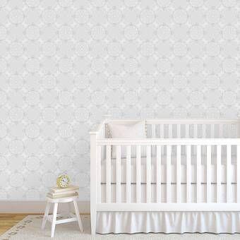Orren Ellis Liljenquist 2 6 L X 27 W 3d Embossed Peel And Stick Wallpaper Panel Reviews Wayfa In 2020 Vinyl Wall Panels Wallpaper Panels Peel And Stick Wallpaper