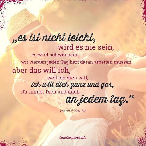#immer #ewig #und #frFür immer und ewig ❣