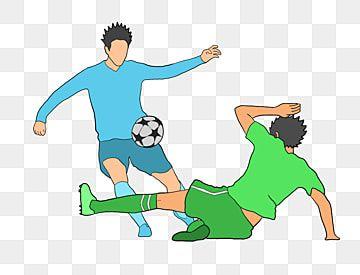 Boy Playing Football Football Cartoon Illustration Sports เล นฟ ตบอลภาพต ดปะ เด กผ ชายกำล งเล นฟ ตบอล ฟ ตบอลภาพ Png และ Psd สำหร บดาวน โหลดฟร ในป 2021 ฟ ตบอล การออกกำล งกาย ฟ ตบอลโลก