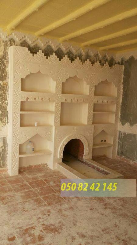 صور مشبات مشبات مشبات رخام ديكورات مشبات ديكور مشبات ديكورات مشبات مودرن افضل تصميم مشبات Decor Loft Bed Home Decor