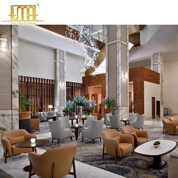 Factory Custom Made Luxury 5 Star Hotel Used Chairs And Tables Restaurant Furniture Set View Used Restaurant Furniture Fei Dao Product Details From Foshan Fei Restaurant Furniture Furniture Hotel