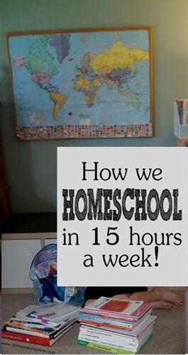 homeschooling learning disabilities, #homeschooling 6 year