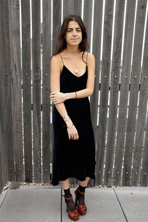 f0596673359 Sometimes the best New Year s Eve outfits are the simplest - come see looks  you can put together with pieces sitting in your closet.