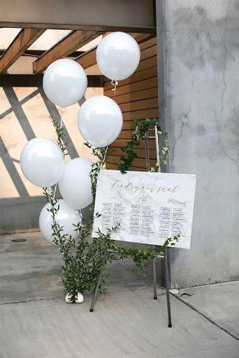 Marriage Invitation Etiquette FastWeddingInvitations id:3089335990 WeddingDecorationIdeas #homemadeweddingdecorations #cheapweddingdecorations #classicweddingdecorations #weddingdecorationsonabudget
