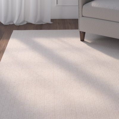 Charlton Home Huxley Beige Indoor Outdoor Area Rug Rug Size Octagon 4 Area Rugs Living Room Area Rugs