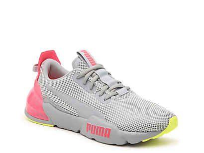 Puma Carina Sneaker - Women's   Womens