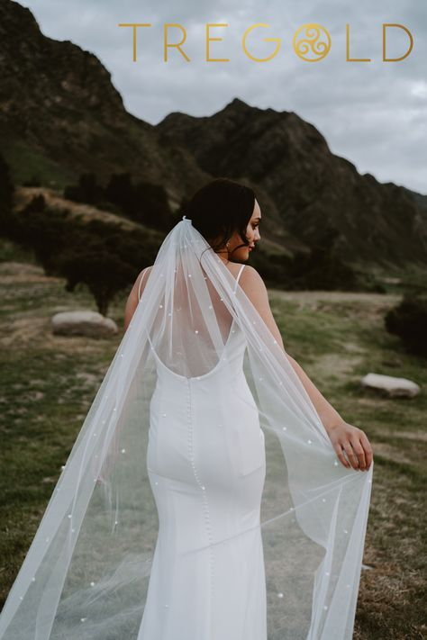We were a part of a recent photoshoot with members of the Wanaka Wedding Collective. Make sure to check them out on Instagram, its an incredible Collective that brings together all of Wanaka's Wedding Vendors in one place. This is just a small sample of what can be done, when the members get together #sayidoinwanaka #wanakaweddingcollective #2021 #alternativewedding #bohowedding #bridal #bridalfashion #bride #bridegroom #bridetobe #elopement #weddinginspiration #weddinginspo #weddingplanning