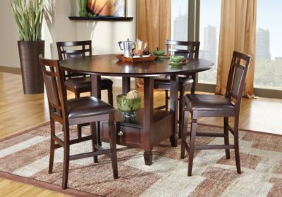 Shop For Affordable Round Dining Room Sets At Rooms To Go Pleasing High Quality Dining Room Sets Decorating Inspiration