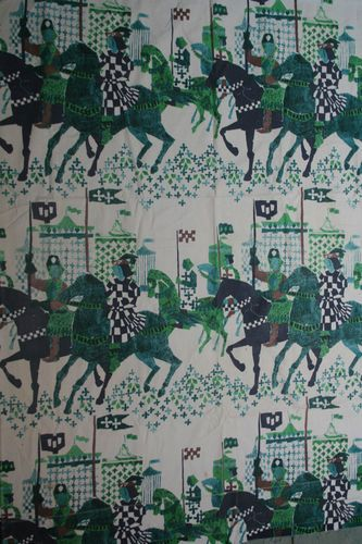 Tibor Reich Atournament Design Curtain Fabric Fabric Wallpaper Fabric Design Textile Patterns
