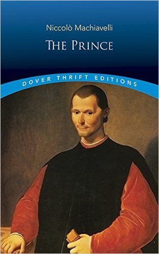 Top quotes by Niccolo Machiavelli-https://s-media-cache-ak0.pinimg.com/474x/a4/89/4e/a4894ea63b6eb092c3e8b43be5b751bf.jpg