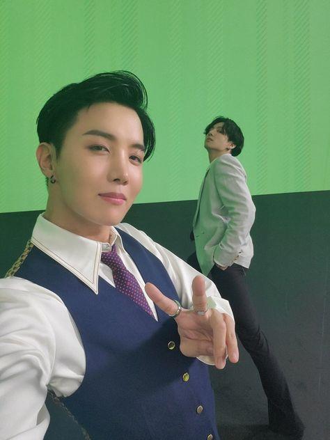 Jung Hoseok, Jung Kook Bts, Foto Bts, Bts Boys, Bts Bangtan Boy, Jhope Bts, Dance Music, Boy Scouts, K Pop