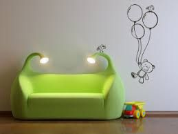 Image Result For Small Kid Couches Childrens Room Decor